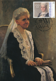 þþþ - Huwelijk Koningin Emma