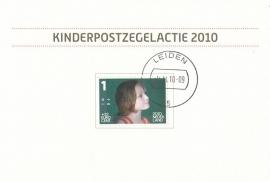 KBK - 2010d