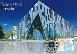 ® 2011 - CATA 2796 Science Park
