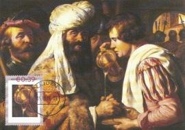 PD03 J. LIEVENS Pilatus