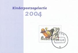 KBK - 2004d