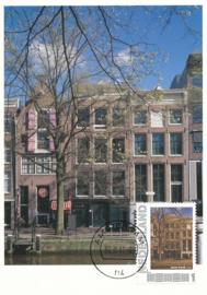 þþþ - Anne 2011 Anne Frankhuis