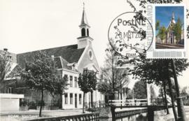 þþþ *** Steden *** Heilige Nicolaaskerk
