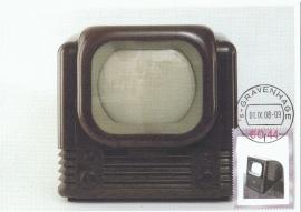 C16 Canon v. Ned. Televisie