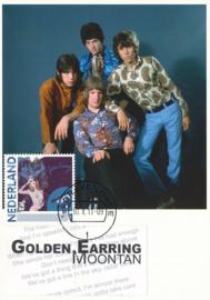 þþþ - Nederpop Golden Earring