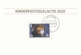 KBK - 2010f