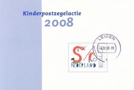 KBK - 2008f
