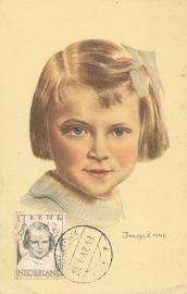 ® 1946 - CATA 454 Prinses Irene