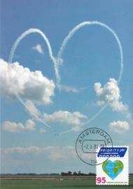 ® 2009 - CATA 2622 Hart