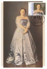 þþþ - Huwelijk Koningin Juliana