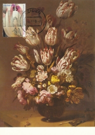 ® 1990 - CATA 1440 Tulpen
