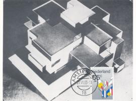 ® 1983 - CATA 1288 Stijlgroep