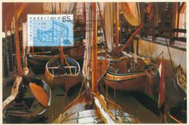 ® 1989 - CATA 1425 Botter