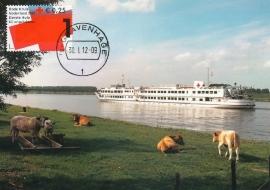 ® 2012 CATA 2902a Henri Dunant