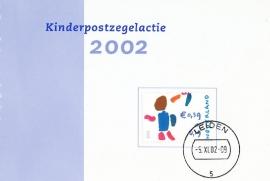KBK - 2002e