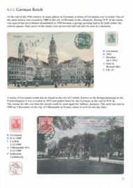 8.3.2. German Reich