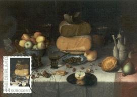 FS005 Rijksmuseum Floris van Dijck