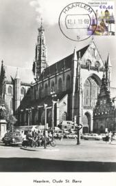 ® 2010 CATA 2695a St. Bavokerk