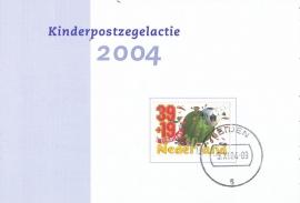 KBK - 2004a