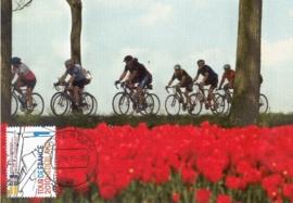 2010 NETHERLANDS Tour de France Rotterdam