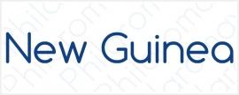Nieuw-Guinea >>>>>>>>>>>>