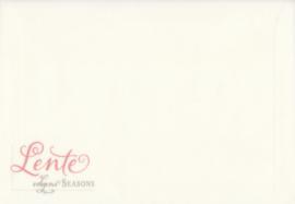 Seasons - Lente