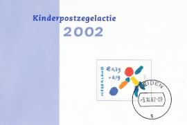 KBK - 2002c
