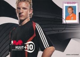 ® 2006 - CATA 2420 Dirk Kuyt