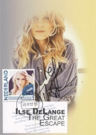 þþþ - Nederpop Ilse de Lange