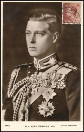 © 1936 - GREAT BRITAIN ********* King Edward VIII