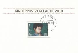 KBK - 2010c