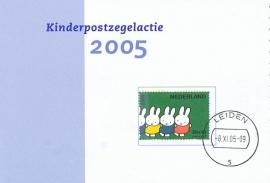 KBK - 2005b