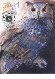 ® 2011 - CATA 2793 Uil