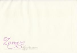 Seasons - Zomer