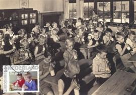 þþþ - Jaren '60 Schoolmelk