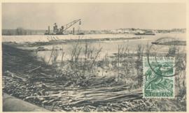 ® 1950 - CATA 551 Dijkherstel