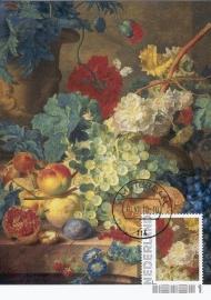 FS015 Rijksmuseum Jan van Huysum