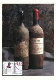 ® 2010 - CATA 2700 Vacuvin