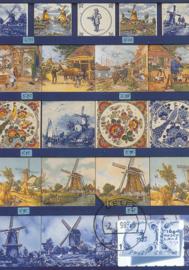 ® 1998 - CATA 1748 Kinderspelen