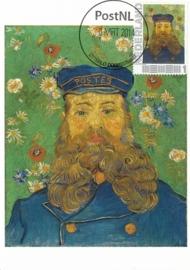 PG043 Van Gogh Joseph Roulin