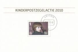 KBK - 2010b