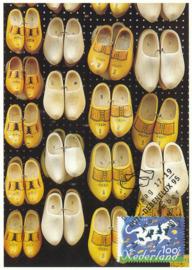 ® 1995 - CATA 1630 Klompen