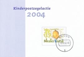 KBK - 2004b