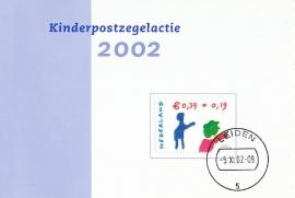KBK - 2002b