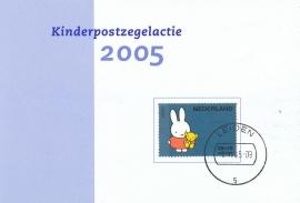 KBK - 2005c