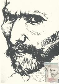 ® 1990 - CATA 1442 Vincent van Gogh