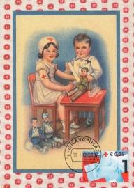 ® 2012 CATA 2902b Eerste hulp