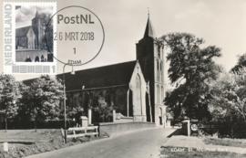 þþþ *** Steden *** Sint-Nicolaaskerk
