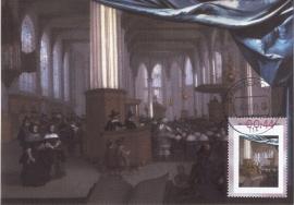 C39 Canon v. Ned. Nieuwezijds kapel