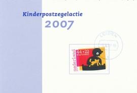 KBK - 2007e